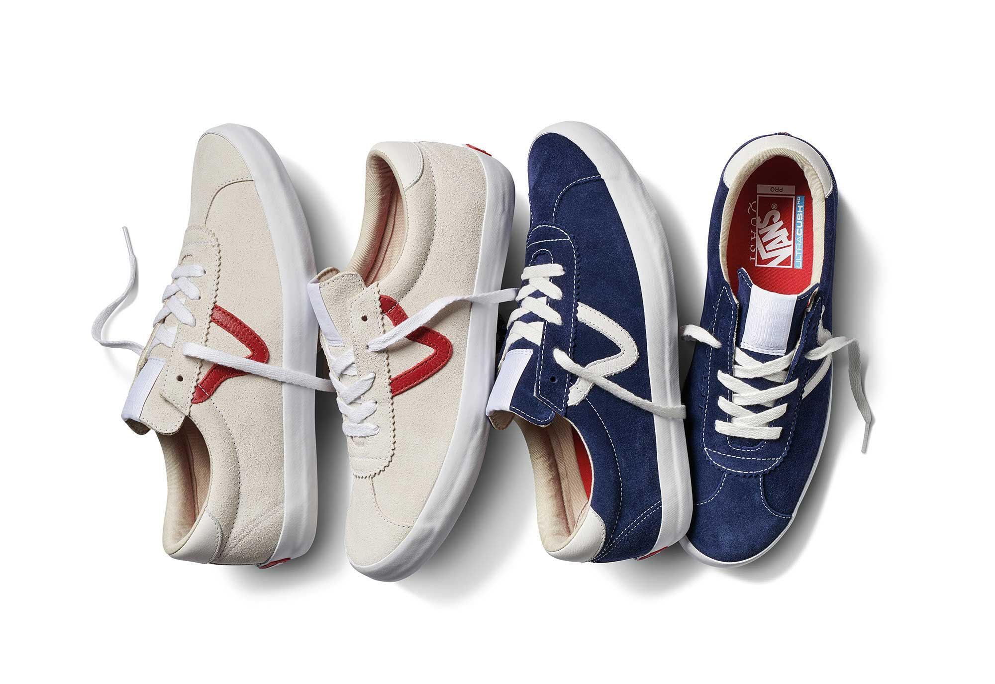 41d253e7049 Vans and Quasi have teamed up yet again for an exciting shoe release