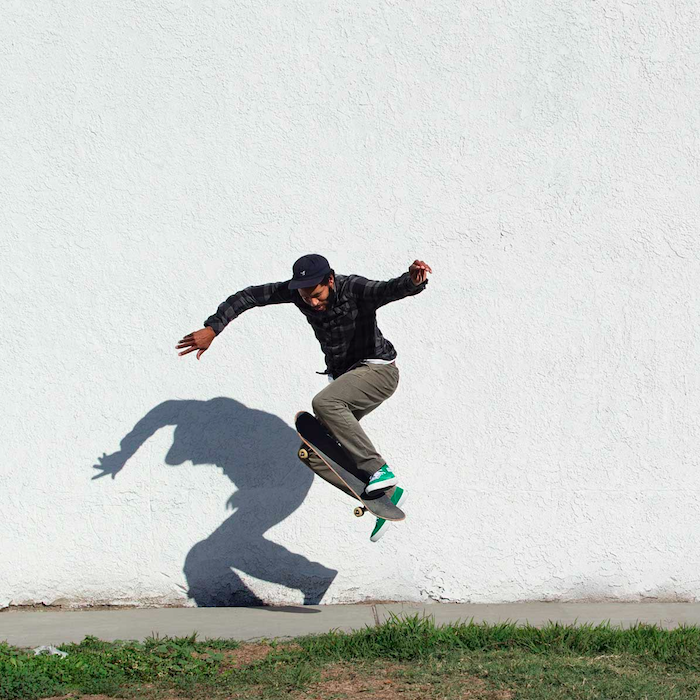 d6f5f99e7ce360 RAY BARBEE FOR VANS - King Skate Magazine