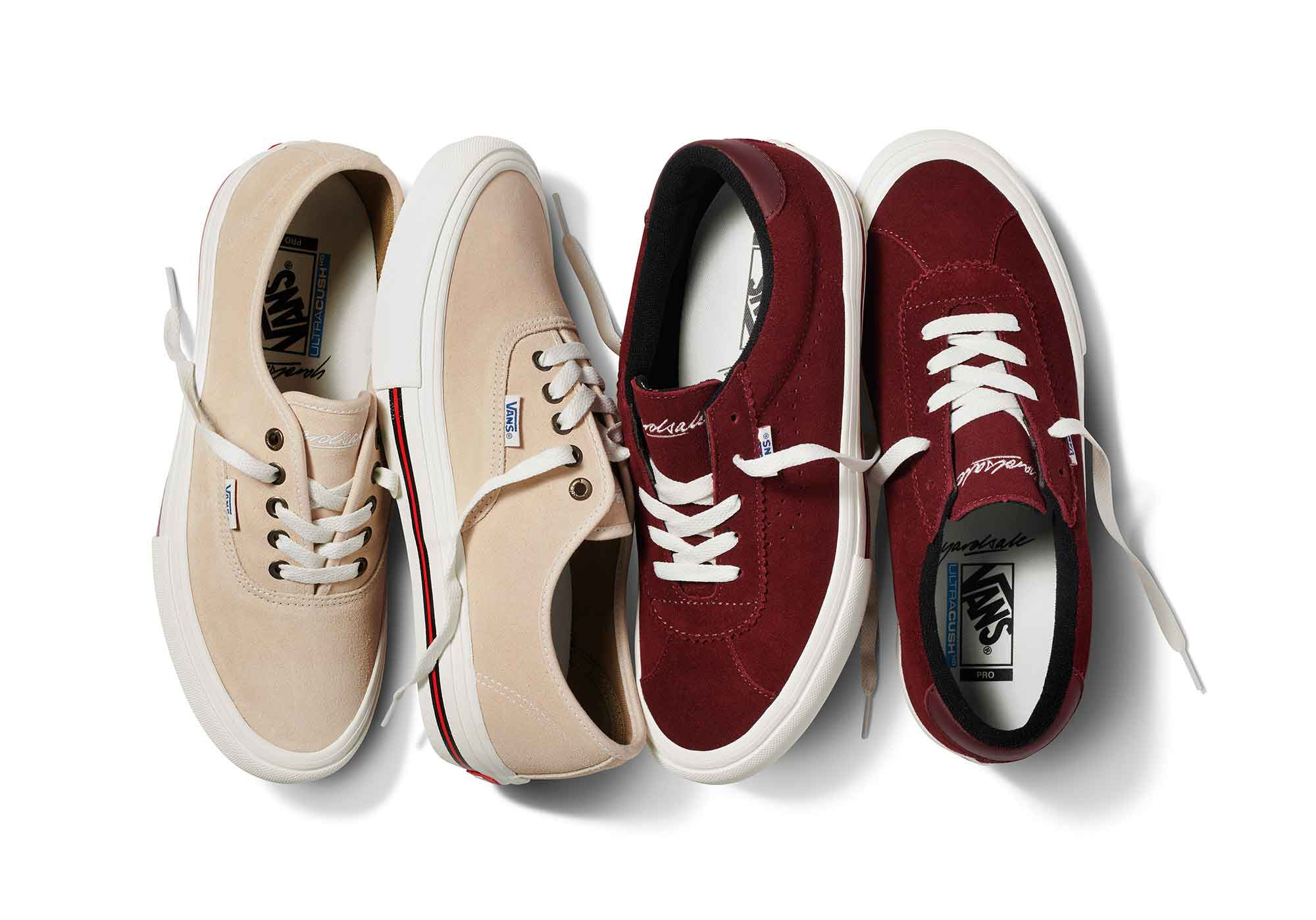 58f3b3288b For more information or to find an authorized Vans Pro Skate dealer near  you